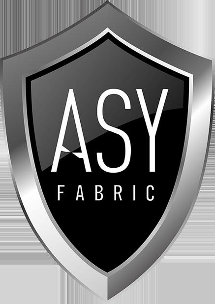 ASY Tekstil